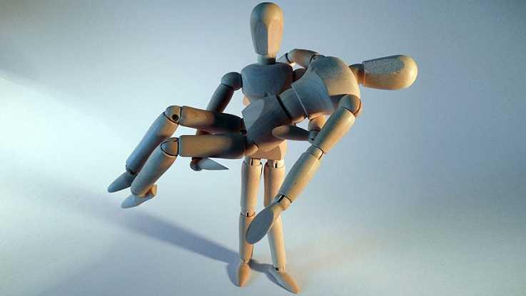 Треугольник Карпмана: психологические особенности идеальной жертвы и их проявления во взаимоотношениях