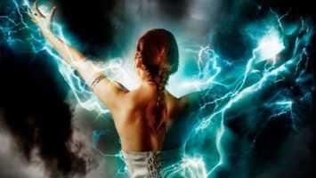 Восстановление энергии: где взять силы на перемены?