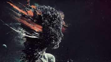 Як визначити психосоматичні і соматоформні розлади