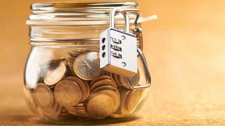 Богатство и бедность: психология бедного человека_Как распрощаться с бедностью?