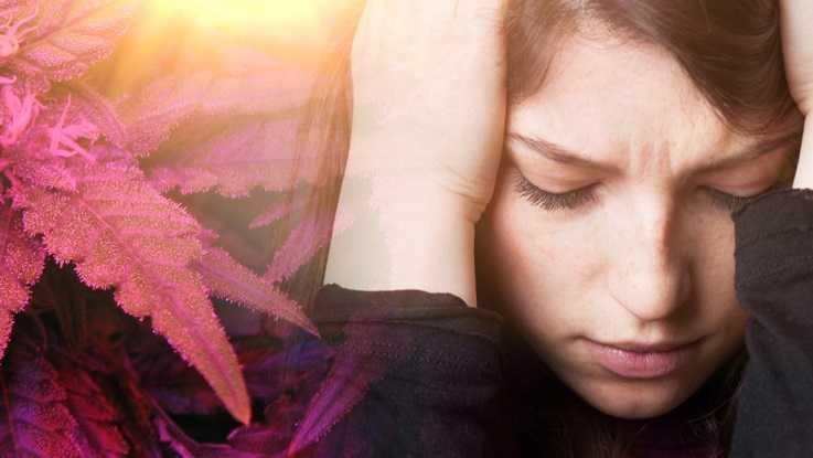 Кардионевроз – соматоформное (психосоматическое) расстройство?
