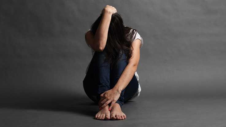 Панічні атаки: симптоми, основні поняття, зв'язок з коморбідними розладами та наслідки самолікування