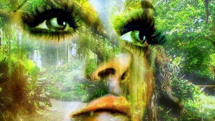 Переживания человека: чем вызваны и как справиться со своими эмоциями