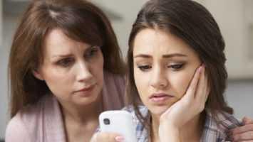 Развитие подросткового возраста_Как родителям быть «на одной волне» с подростком
