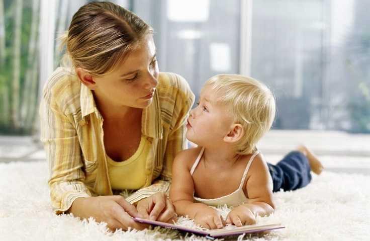 Строгий родитель_Как быть требовательным, оставаясь другом