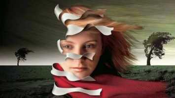 Вытеснение: психологические защиты по Фрейду