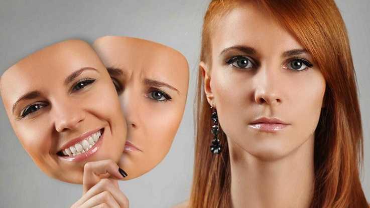 Социопатия (диссоциальное расстройство личности, антисоциальная психопатия): признаки, проявления, виды, помощь