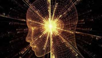 Озарение: как способствовать возникновению феномена инсайта