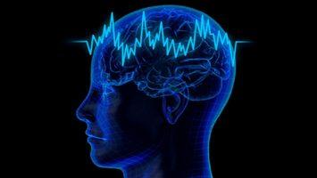 Зміни особистості та психози у хворих з епілепсією