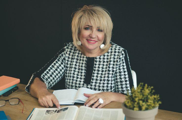 Нетрусова Светлана григорьевна_психиатр