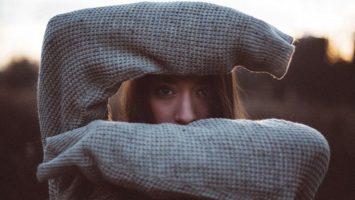 Шизоаффективное расстройство (рекуррентная шизофрения): симптомы и проявления