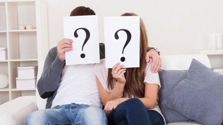 Как понять, что ты нравишься мужчине? Индикаторы заинтересованности