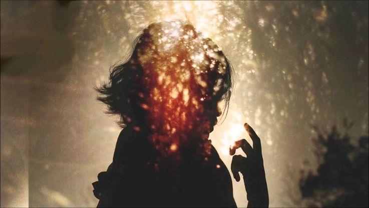 Рекуррентное депрессивное расстройство: симптомы, диагностика, возрастные особенности
