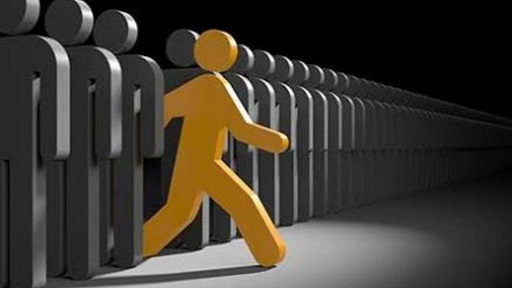 Выйти из зоны комфорта - зачем расширять границы комфортного состояния?