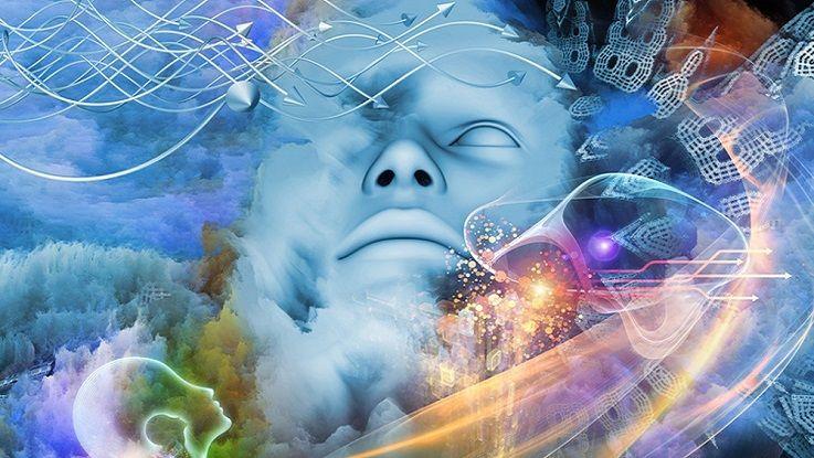 Лечение шизофрении Необходимость и трудности в применении лекарств