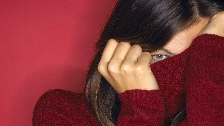 Уровень тревожности и связь с психическим и физическим здоровьем