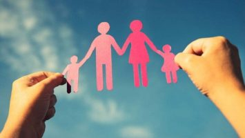 Успешная семья_Как ее создать и удержать?