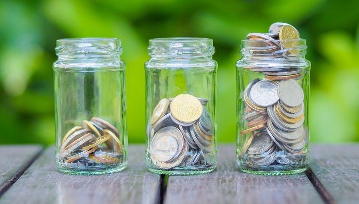Привычки бедных_Что не дает зарабатывать?