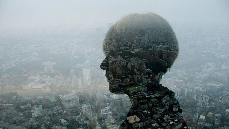 Признаки депрессии и причины возникновения расстройства