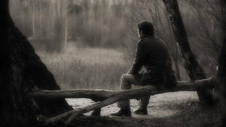 Виды депрессии: эндогенная и психогенная депрессия