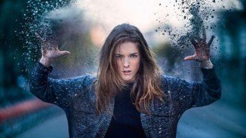 Эмоциональная реакция на злость_ Как не злиться в ответ
