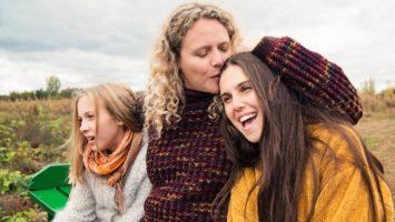 Общение с подростками_Учимся взаимодействию с ребенком