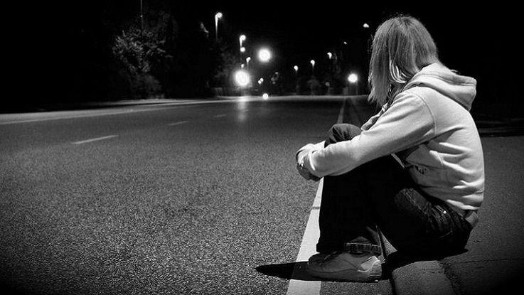 Плохое настроение или депрессия? Как отличить?