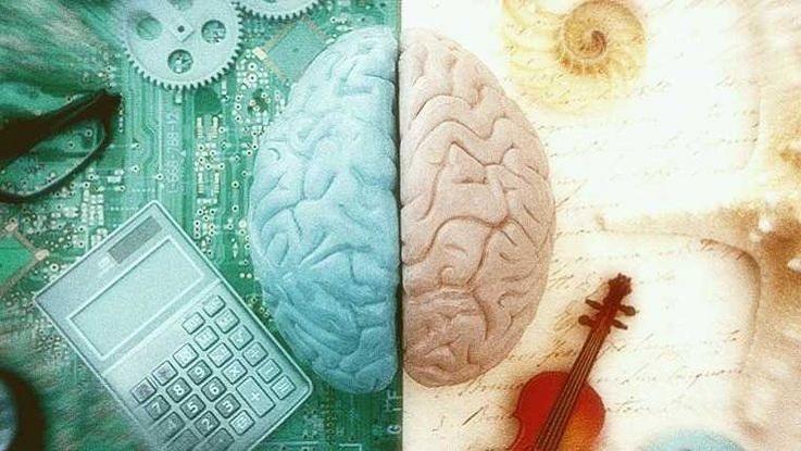 Влияние информационных технологий на психику