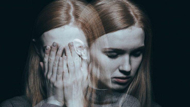 Биполярное аффективное расстройство_Течение заболевания
