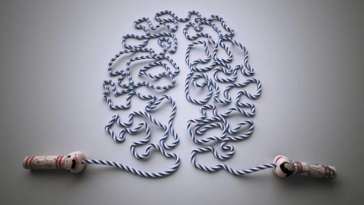 Тренируй мозг, методы тренировки мозга