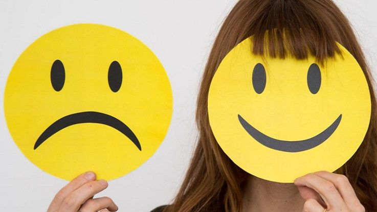 Лечение биполярного расстройства (БАР)_ Психотерапевтические методики