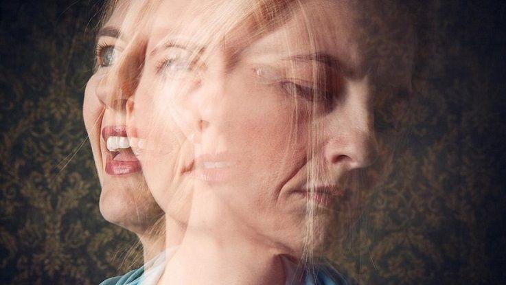 Лечение биполярного аффективного расстройства_Медикаментозная терапия
