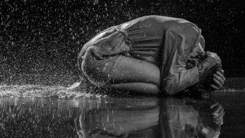 Лечение депрессии_Как справиться с болезнью