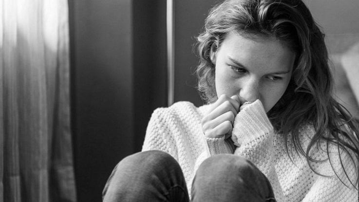 Биполярное аффективное расстройство_Советы родственникам
