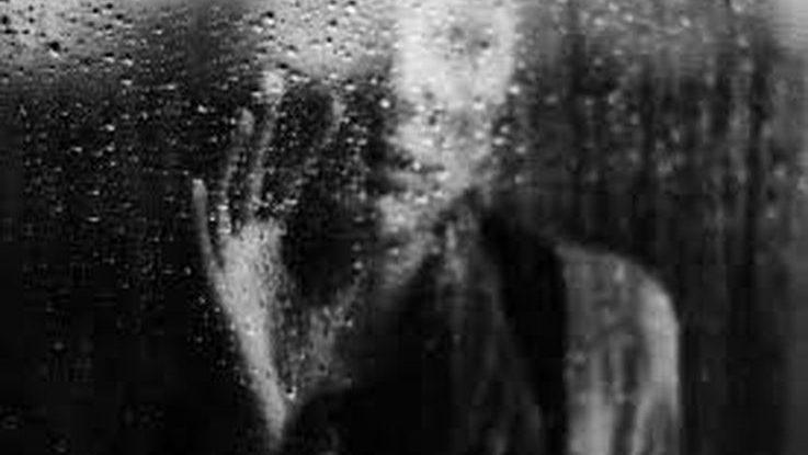 Клиническая депрессия: признаки, симптомы и лечение