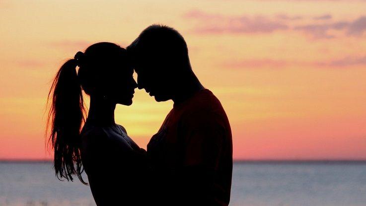 Помилки в стосунках