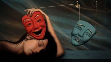 Истерическое расстройство личности: проявления и последствия