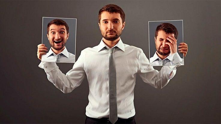 Циклотимия – симптомы, причины возникновения, лечение