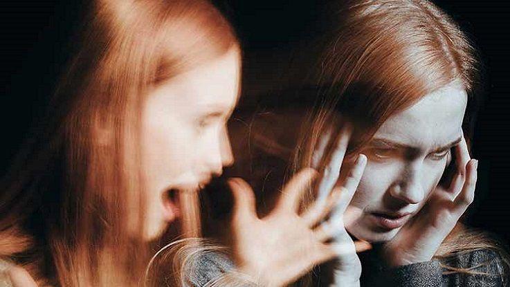Галлюцинации истинные и ложные_Особенности поведения и диагностики
