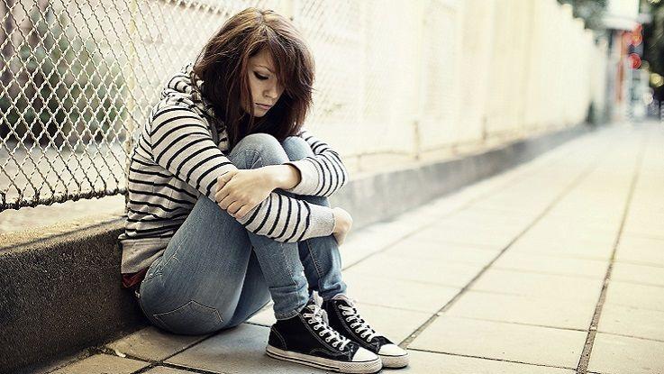 Зависимое расстройство личности: проявления, лечение, прогноз
