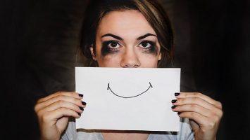 Гостинг – болезненный разрыв отношений