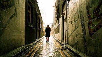 Шизотипическое расстройство – признаки, помощь, прогноз