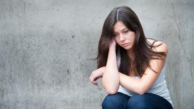 Повышенная тревожность_Симптомы и причины
