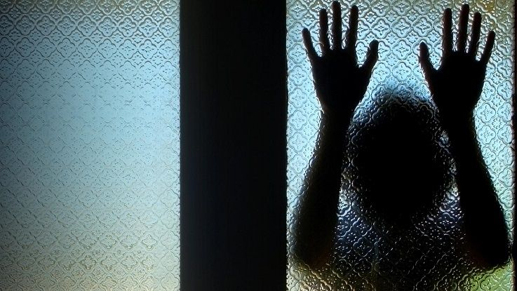 Подростковый суицид_Причины и профилактика