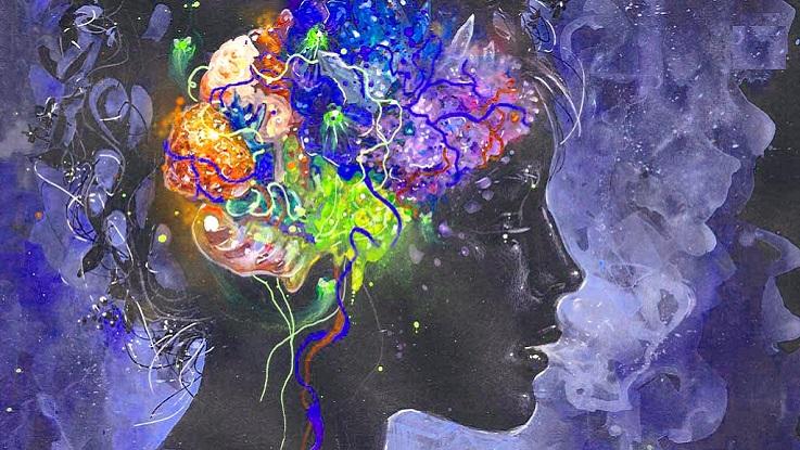 Нейрофитнес_Как развить креативное мышление