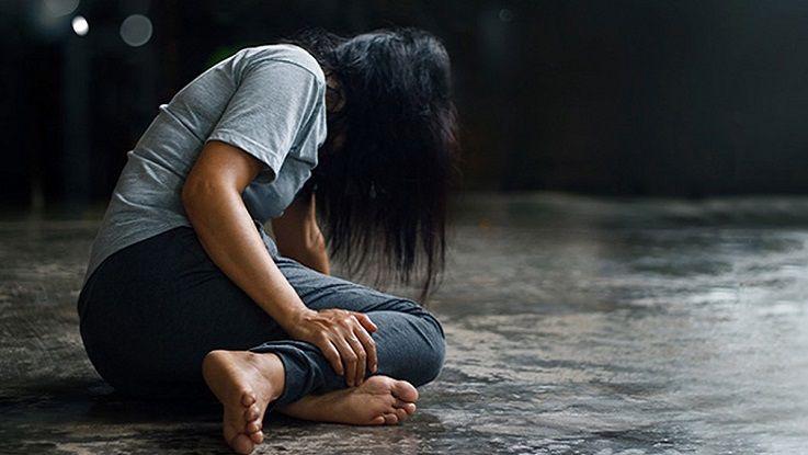 Социальная фобия: проявления и лечение