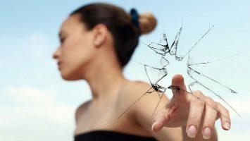 Токсичный человек или почему важно знать последствия общения