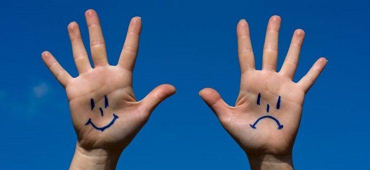 Биполярное аффективное расстройство_Симптомы и течение
