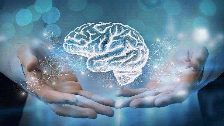 Когнитивные искажения: ошибки мышления