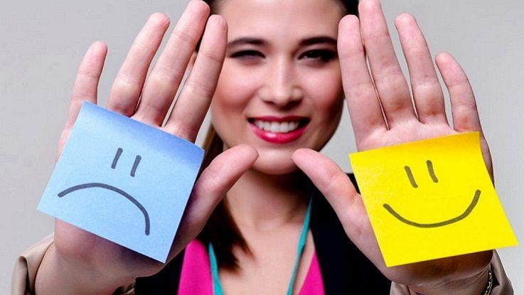 Развитие эмоционального интеллекта – путь к успеху